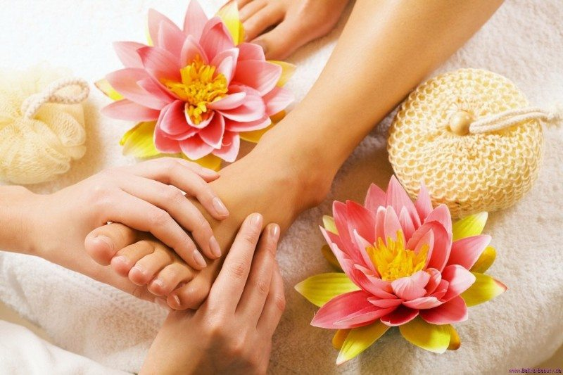 Sunshine Nails & Spa - Jupiter Florida Fans