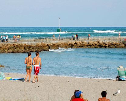 jupiter-beach
