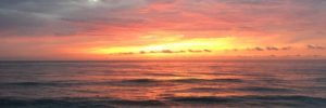 Sunrise Jupiter Florida