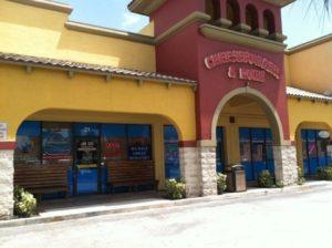 outside-of-cheeseburgers
