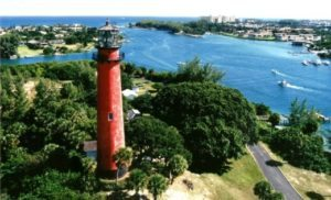 jupiter-inlet-lighthouse-and-museum-504e1d0c1d45e04c200002da