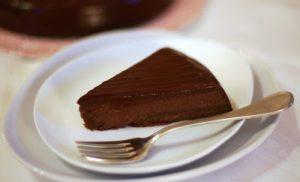 chocolate-intensity-010edited