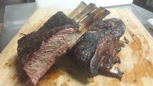 smoked-beef-short-ribs
