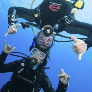 scuba-works