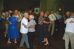 dinner-dance-at-the-american-german-club