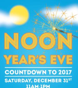 noon-years-eve-celebration