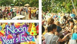 noon-years-eve-palm-beach-zoo