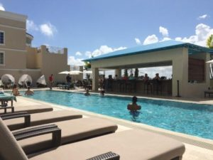 Wyndham Grand Jupiter