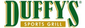 Duffys Sports Grill