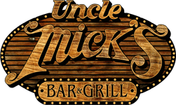uncle micks