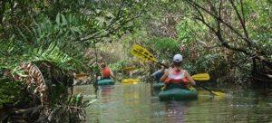 Jupiter Waterway Trail