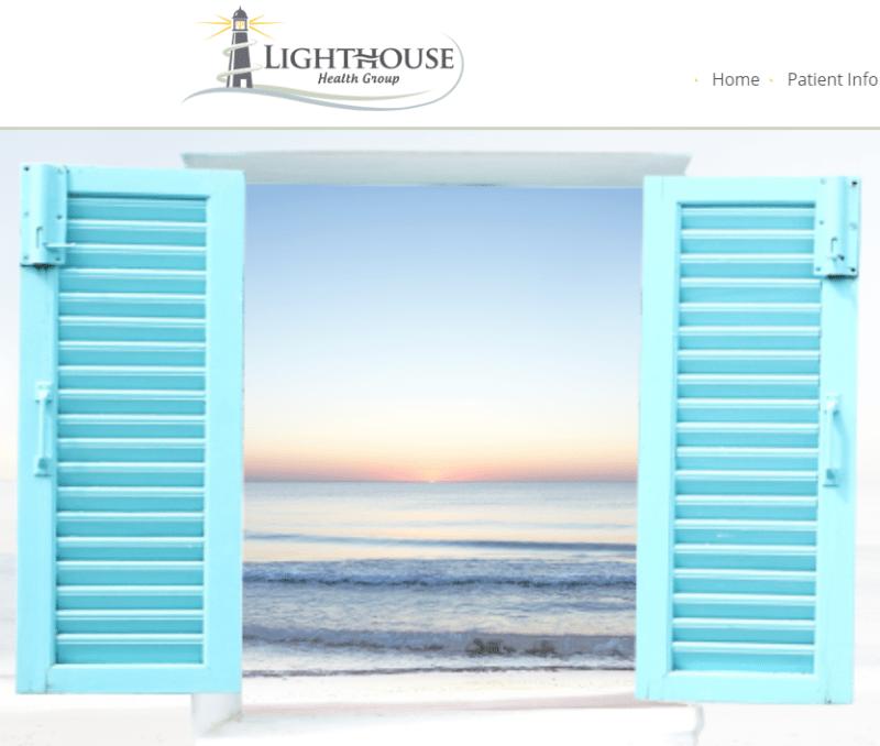 Lighthousehealthgroup
